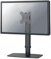 """Monitorstandaard Newstar D890 10-32"""" zwart"""