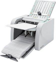 Vouwmachine Ideal 8306