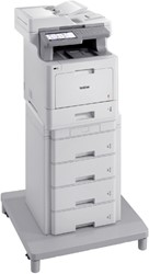 Multifunctional Brother MFC-L9570CDWMT