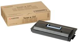 Toner Kyocera TK-2530 zwart