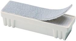 Whiteboardwisser Legamaster 120300 magnetisch