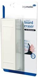 Whiteboardwisser Legamaster 120100 magnetisch in blister