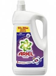 zeep ariel color 7,6kg