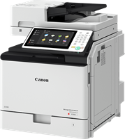 Canon IR Advance C356I