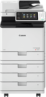 Canon IR Advance C356I-3