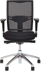 Kieft Chair 06CS