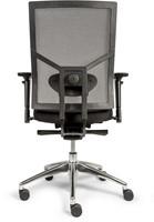Kieft Chair 87E-3