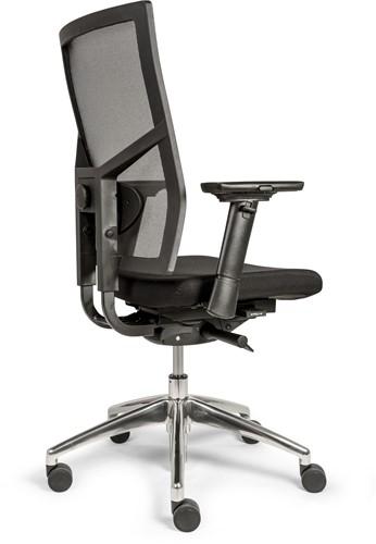Kieft Chair 87E-2