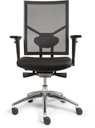 Kieft Chair 87E