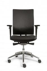 Kieft Chair 87ED