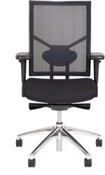 Kieft Chair 87NPR